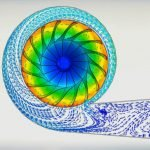 Impeller_CFD