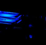 Shock & Vibration of PCB
