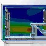 PCB Thermal Analysis