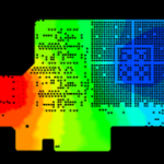Voltage Drop Analysis